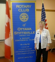 10 may_rotaryclub