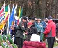 remembrance_stittsville_2013_bryan