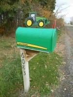 Mail 3 - Adam Alibhai mailbox 1 DSCN0682