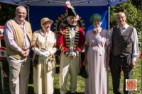 2017-09-09 Ray Bell Rotary park1