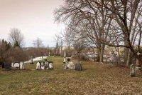 Hazeldean-Cemetery-3