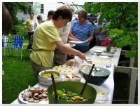 gths_garden_party_2010_2