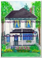 pitcher_painting_richmond_0