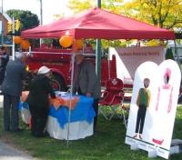 villagefest_2012