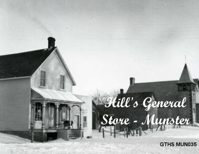 Hills-General-Store
