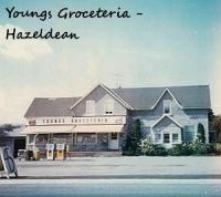 youngs-hazeldean